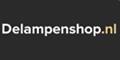 Delampenshop.nl