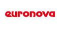 Euronova