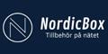 Nordicbox.se