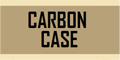 Carbon-Case