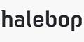 Halebop