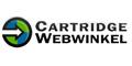 Cartridgewebwinkel