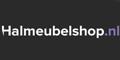 Halmeubelshop.nl