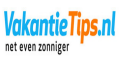 VakantieTips.nl