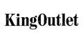 KingOutlet