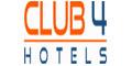 Club 4 Hotels