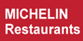 Restaurants Michelin