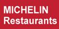 Restaurants Michelin