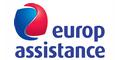 Europ assistance Evasio