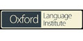 Oxford English Online Courses