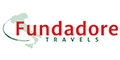 Fundadore Travels