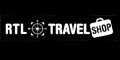 RTL Travelshop