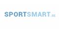 Sportsmart.se