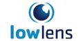 Lowlens