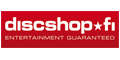 Discshop.fi