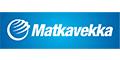 Matkavekka.fi