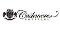 Cashmere Boutique