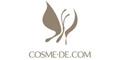 Cosme-De.com