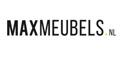 Maxmeubels