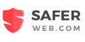 Safer Web