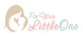 For-Your-Little-One Ltd