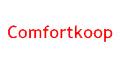Comfortkoop