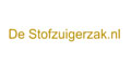 De Stofzuigerzak.nl