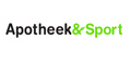 Apotheek&Sport