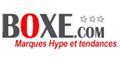 Boxe.com