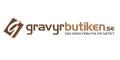 GravyrButiken.se