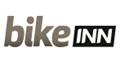 Bikeinn - Magasin pour le cyclisme
