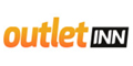 Outletinn - La boutique outlet du sport