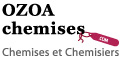 OZOA-chemises