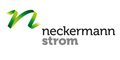 Neckermann Strom