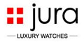 Jura Watches