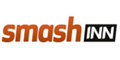 Smashinn - Magasin de tennis et padel