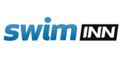 Swiminn - Magasin de natation