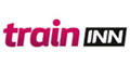 Traininn - Magasin de fitness