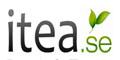 ITEA.se