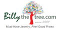 BillyTheTree Jewelry