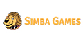 Simba Casino