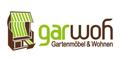 garwoh