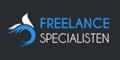 Freelance Specialisten