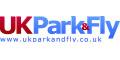 UK Park & Fly