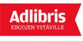 Adlibris.fi