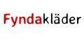 Fyndakläder.se
