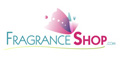 FragranceShop.com