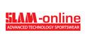 SLAM-online