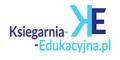 KsięgarniaEdukacyjna.pl