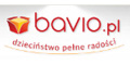 Bavio.pl